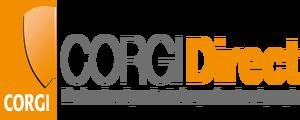 CORGI Direct for Plumbers