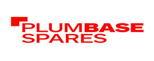 Plumbase Spares - Plumbing Supplies and Spare Parts