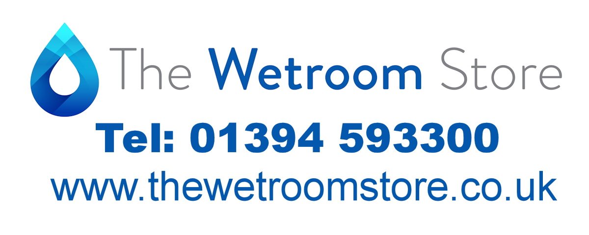 Wetroom Supplies by Wetroom Store